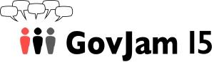 GovJam15_logo (2)
