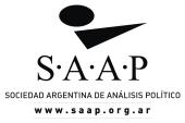 logo saap